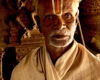 tony-cetta-india1
