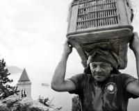 I-contadini-volanti-di-Flavia-Amabile-1