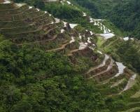 FILIPPINE-2271