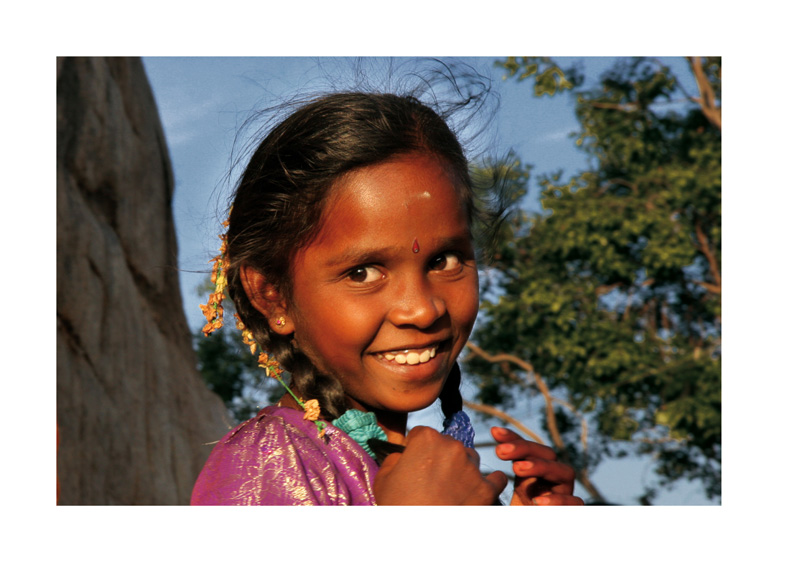 consigli di incontri in Tamil Agenzia di incontri in Sri Lanka
